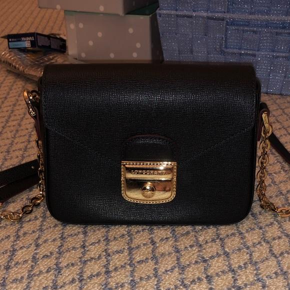 Longchamp Handbags - Longchamp Le Pliage Heritage Bag 26c078d5869c7
